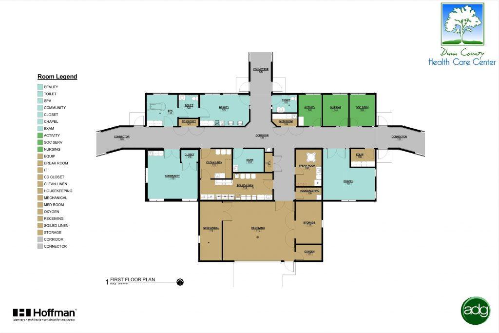 Building Floor Plans bedroom design quotes House Designer
