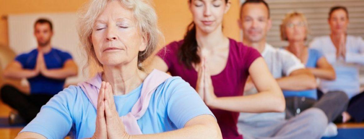 Neighbors-Senior-Yoga