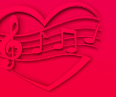 singingValentine-blogHdr