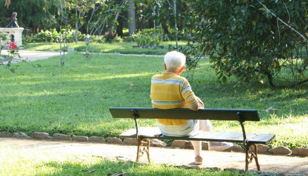 Neighbors-OutsideActivities