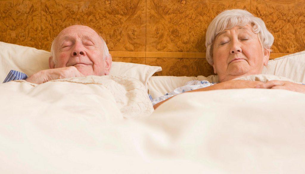 Neighbors-SeniorsSleeping