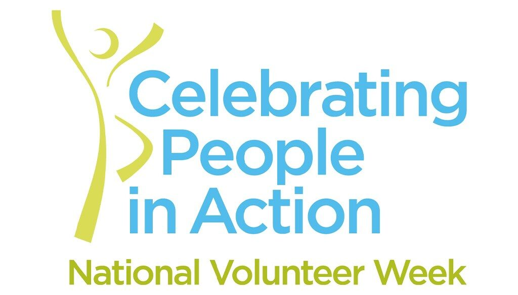 theNeighbors-blog-volunteer graphic