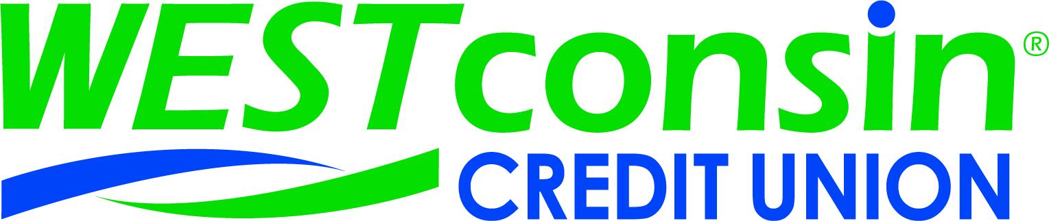 WESTconsin Credit Union Logo